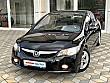 -HATASIZ KAZASIZ--ORJİNAL 88 BİNDE--HONDA CİVİC--OTOMATİK VİTES- Honda Civic 1.6i VTEC Premium - 1214610