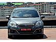 ALTEMOTO DAN 2012 LİNEA 1 3 MULTİJET 95 BG URBAN 135 000 KM DE Fiat Linea 1.3 Multijet Urban - 2161057