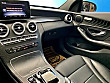 ESEN AUTO DAN MERCEDES C180 AMG 7G-TRONİC SIFIR AYARINDA... Mercedes - Benz C Serisi C 180 AMG 7G-Tronic - 2423451