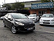 2013 MODEL FORD FİESTA TİTANİUM 1.6 105 HP POWERSHİFT OTOMATİK Ford Fiesta 1.6 Titanium - 2486090