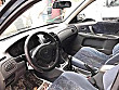 MAZDA 323 2000 MODEL 1.5 BENZİN LPG Mazda 323 1.5 1.5i - 646414