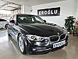 EROĞLU 2016 BMW 320İED SPORTPLUS-65.000KMDE ÇOK TEMİZ- BMW 3 Serisi 320i ED Sport Plus - 2833614