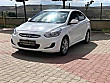 GÖRKEM AUTO DAN HATASIZ BOYASIZ OTOMATİK Hyundai Accent Blue 1.6 CRDI Mode Plus - 3681774