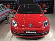 BMotors dan 2015 Volkswagen Beetle Cam Tavan 1.2 TSİ DSG Deisign Volkswagen Beetle 1.2 TSI Design - 3093727