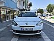 OPSİYONLUDUR Renault Fluence 1.5 dCi Dynamique