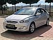 GÖRKEM AUTODAN HATASIZ MANUEL Hyundai Accent Blue 1.6 CRDI Mode Plus - 205670