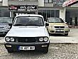 TEMİZ 93 TOROS Renault R 12 Toros