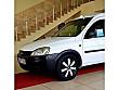 PARK AUTO DAN MASRAFSIZ COMBO Opel Combo 1.7 DTi Tour - 3571064