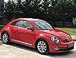 2012 VOLKSWAGEN BEETLE 1.2 TSİ DESİGN 94.000 KM OTOMATİK VİTES Volkswagen Beetle 1.2 TSI Design - 1286555