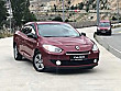 2012 1.5 DCİ EXTREME EDİTİON FULL FULL Renault Fluence 1.5 dCi Extreme Edition - 1013087