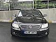 ABT MOTORS 2004 VW PHAETON 5.0 TDI LONG QUATTRO BAYİİ Volkswagen Phaeton 5.0 TDI Long