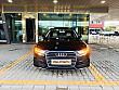 ARACIMIZ SAİM BEYE OPSİYONLUDUR Audi A6 A6 Sedan 2.0 TDI Quattro - 3600714