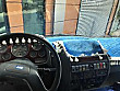 AKAY OTOMOTİVDEN DAMPERLI 935 BMC PRO BMC Pro 935  8x2