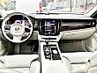 2016 VOLVO S90 Volvo S90 2.0 D D5 Inscription - 1167305