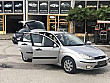 2005 MODEL FOCUS HB OTOMATİK Ford Focus 1.6 Collection - 1483724