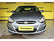 2017 MODEL HYUNDAI ACCENTBLUE MODE PLUS-OTOMATIK-KREDI-TAKAS     Hyundai Accent Blue 1.6 CRDI Mode Plus - 117742
