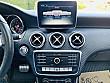 RUHSAT SAHİBİNDN 2016 A180 AMG-HATASIZ BOYASIZ TRAMERSİZ Mercedes - Benz A Serisi A 180 AMG Sport - 2851503