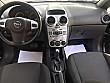 OTOMATİK VİTES   2013 OPEL CORSA   1.4 BENZİNLİ... Opel Corsa 1.4 Twinport Essentia - 1063317