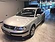 RAYHAN OTOMOTİVDEN VOLKSWAGEN PASSAT OTOMOTİK Volkswagen Passat 1.8 Comfortline - 4080469
