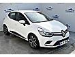 3 AY ERTELEME  38.300 TL PEŞİNATLA  OTOMATİK DİZEL  CLIO TOUCH  Renault Clio 1.5 dCi Touch