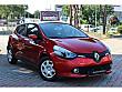 SUNGUROĞLUNDAN 2013 RENAULT CLİO 1.2 JOY 59.000 KM Renault Clio 1.2 Joy - 3744972