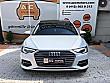 2020 AUDI A6 40 TDI QUATTRO SPORT HATASIZ...    ATC motors    Audi A6 A6 Sedan 2.0 TDI Quattro Sport - 3281215