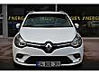 HATASIZ BOYASIZ 33 BİNDE SERVİS BAKIMLI GARANTİLİ NERGİSOTOMOTİV Renault Clio 1.5 dCi SportTourer Touch - 3450441
