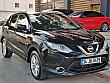 HATASIZ DEGİŞENSİZ 70.000 KM CAM TAVAN OTOMATİK VİTES FIRSAT Nissan Qashqai 1.6 dCi Sky Pack