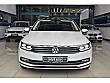 DİVERSO AUTO DAN HATASIZ PASSAT 1.6 DSG HIGHLINE HAYALET LED FUL Volkswagen Passat 1.6 TDI BlueMotion Highline - 152748