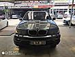 2002 BMW X5 3.0d xDrive 218HP BMW X5 30d - 1104753