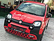 VELI DEMIRDEN 2019 10000 KM PANDA 1.2 PANDA CROSS Fiat Panda 1.2 Fire Cross - 1055820