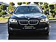 BMW 520d HATASIZ SUNROOF K.ISITMA ELK.PERDE İÇİ BEJ FUL BMW 5 Serisi 520d Comfort
