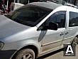 Volkswagen Diğer - 3686274