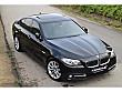 KARAKILIÇ OTOMOTİV 2016BMW 5.20İ EXECUTİVE VAKUM HAYALET B.EKRAN BMW 5 Serisi 520i Executive Plus - 775434