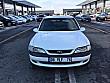 ceylınden hatasız orjınan masrafsız Opel Vectra 2.0 GLS - 608829