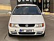 VOLKSWAGEN POLO 1.6 KLİMA  BENZİN   LPG Volkswagen Polo 1.6 - 4037818