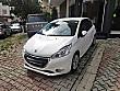 İSKURTLAR DAN 2015 208 ACTİVE OTOMATİK VİTES KAZASIZ-DEĞİŞENSİZ Peugeot 208 1.2 PureTech Active - 3965509