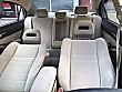 Aracımız opsiyonlanmıştır Honda Civic 1.6i VTEC Elegance - 1279182