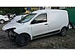 2013 DACIA DOKKER 1.5DCI PANELVAN Dacia Dokker - 558574
