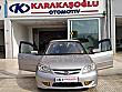 Karakaşoğlu Otomotivden 2004 Honda Civic 1.6VTEC MASRAFSIZ Honda Civic 1.6 VTEC LS - 1329752
