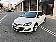 İSKİTLER OTO DAN 2014 OPEL ASTRA 1.4 TURBO 140BG SPORT OTOMATİK Opel Astra 1.4 T Sport - 730731