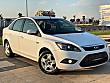 2011 FOCUS 1.6 TDCİ TREND X   SIFIR TADINDA EMSALSİZ TEMİZ  Ford Focus 1.6 TDCi Trend X