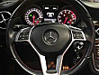 -REGNO CAR-MERCEDES-BENZ CLA 200 AMG SADECE 103 BİN KİLOMETREDE Mercedes - Benz CLA 200 AMG - 4030696