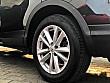-REGNO CAR- NISSAN QASHGAİ 1.5 DCI SKY PACK SADECE 77 BİN KM DİR Nissan Qashqai 1.5 dCi Sky Pack - 4060306