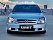 ÜMİT AUTO-VECTRA COMFORT-BENZİN LPG Opel Vectra 1.6 Comfort - 3694936