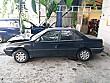 1994 model 1.9 GRDI Turbo Dizel..önden hasarli Peugeot 405 - 3121689