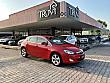 TRUVADAN BOYASIZ 53.000 km OPEL ASTRA SPORT OTOMATİK İLK SAHİBİ  Opel Astra 1.6 Sport - 1427805