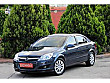 ÇEÇENOĞLU NDAN OPEL ASTRA ENJOY 1.3 CDTI ENJOY HATASIZ SEDAN Opel Astra 1.3 CDTI Enjoy - 959900