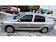 2008 CLİO SYMBOL 1.5 DİZEL KLİMA ABS Renault Symbol 1.5 dCi Authentique - 454408
