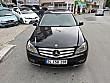 ÖZMENLER DEN 2010 MERCEDES C180 1.6 AVANTGARDE LPG CAM TAVANLI Mercedes - Benz C Serisi C 180 Komp. BlueEfficiency Avantgarde - 776485